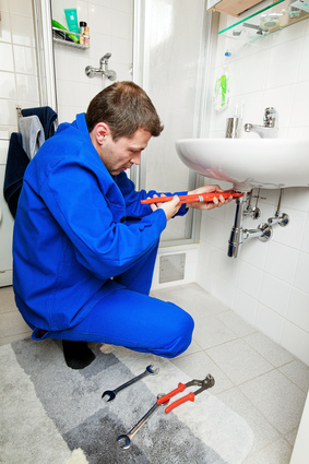Salt Lake City Plumbing Repairs