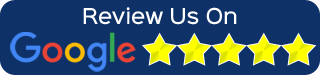 Review Salt Lake City Plumber